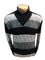 Дитячі светри для підлітків