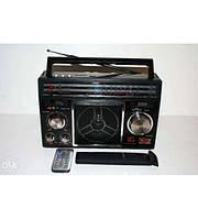 Радио GOLON RX 6520