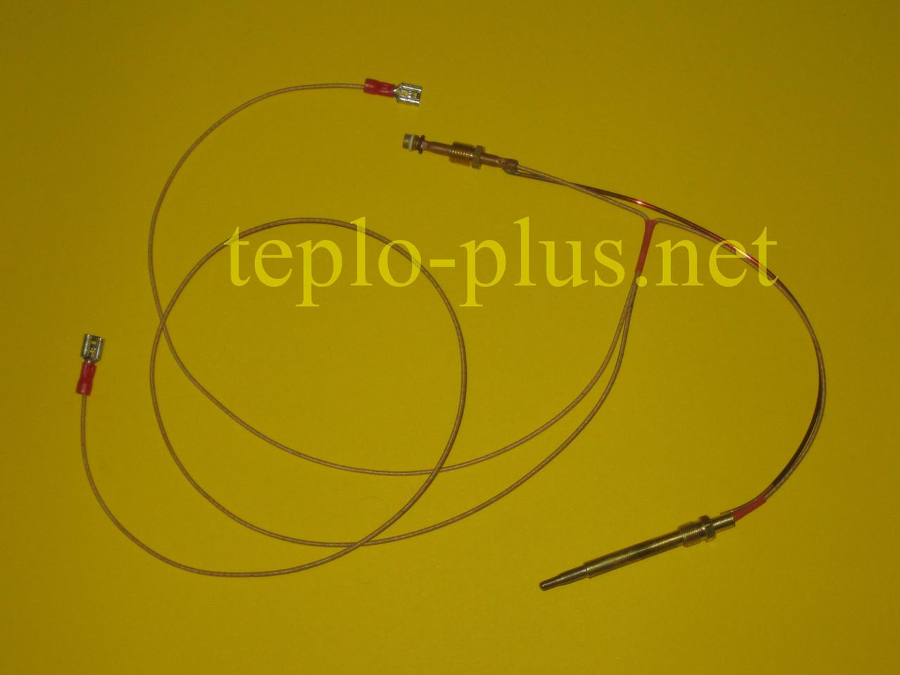 Термопара (нового образца) Termet G19-01