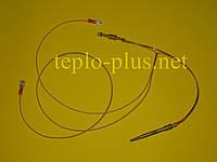 Термопара (нового образца) Termet G19-01, фото 1