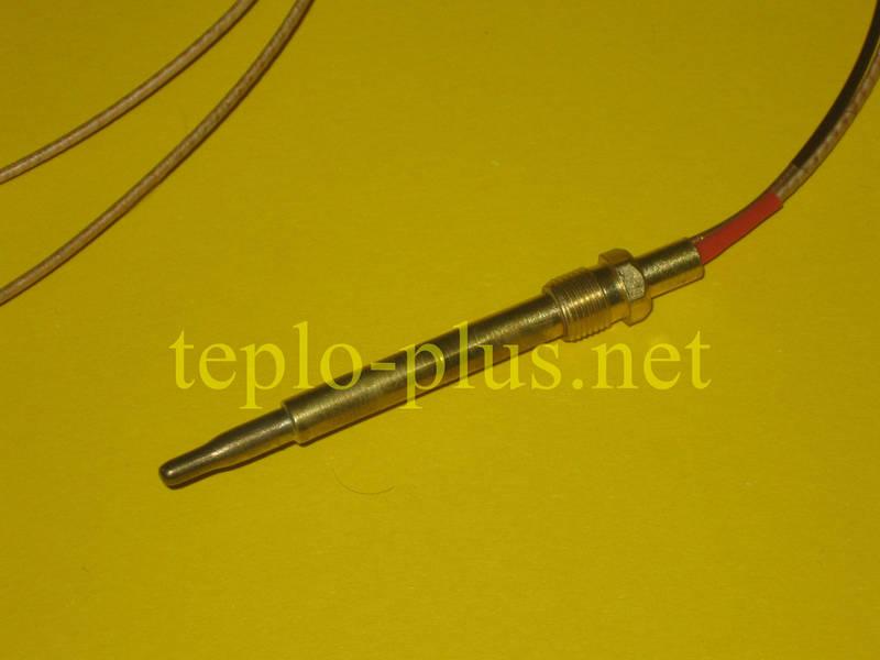 Термопара (нового образца) Termet G19-01, фото 2