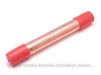 Фильтр - осушитель медный ХМ-FD15 15гр (6,35x2,5)