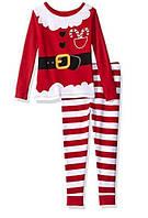 Детская  пижама девочке комплект KomarKids