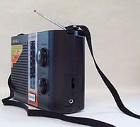 Радиоприемник COLON RX-F12