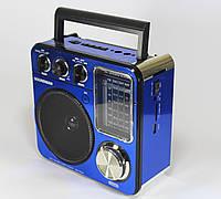 Радиоприемник Колонка MP3 Soundman SM 200 USB