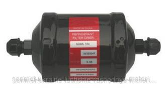 Фильтр - осушитель SDML-033 (гайка 3/8)