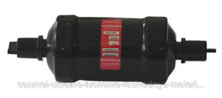 Фильтр - осушитель SDML-053S (пайка 3/8)