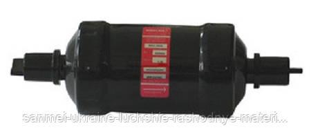 Фильтр - осушитель SDML-309S (пайка 1-1/8)