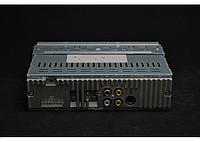 Автомагнитола Pioneer 3012A