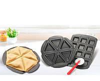 Форма для выпечки пирога, лазаньи, конвертиков Ez Pocket