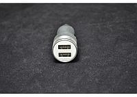 Автомобильная USB зарядка KO-16