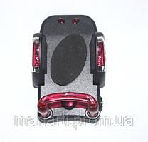 Автомобильный держатель для портативных устройств Holder 006