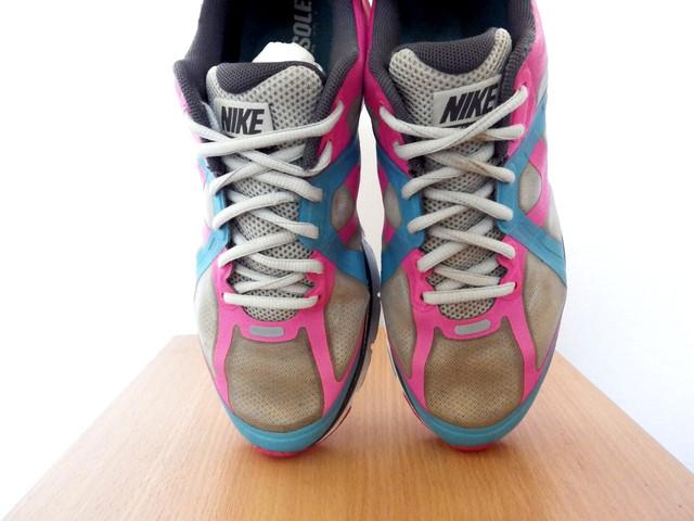 Nike Air Max Excellerate Код  082 100% Оригинал Размер  40 (25.5см)  Состояние  хорошее 5- af0d1e07b70