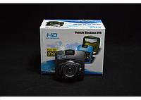 Автомобильный видеорегистратор Blackbox DVR