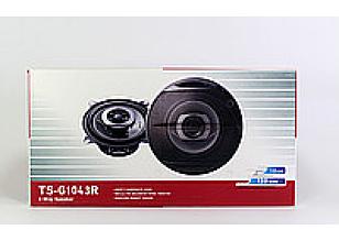 Акустика Pioneer TS-1043s
