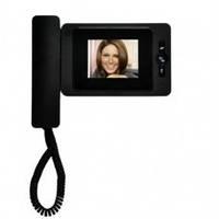 Цветной видеодомофон JS 437