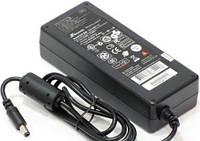 Сетевой адаптер 12V 10A Пластик, блок питания, зарядное устройство