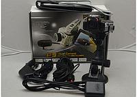 Видеорегистратор DVR P9