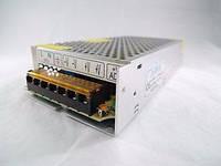 Сетевой адаптер 12V 20A METAL,блок питания, зарядное устройство