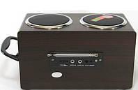 Портативная акустическая система UKC SPS 8966