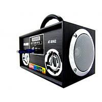 Портативная акустическая система UKC SPS 8962
