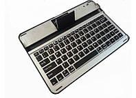 """Клавиатура-подставка BLUETOOTH для планшетов 10"""""""