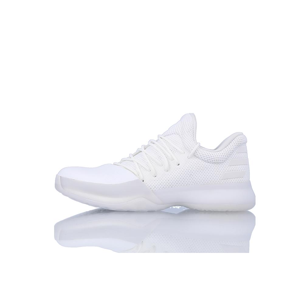 12a3bdb56bf Оригинальные мужские кроссовки Adidas Harden Vol. 1