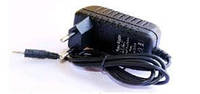 Сетевой адаптер 9V 2A, блок питания,зарядное устройство