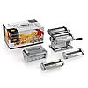 Marcato Multipast подарочные наборы лапшерезка-тестораскатка-спагетница