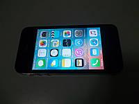 Мобильный телефон Iphone 4S 8gb №3404