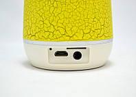 Портативная Bluetooth колонка AS02