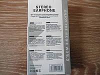 Наушники MDR TD 200 с микрофоном