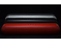 Портативная Bluetooth колонка JC-176