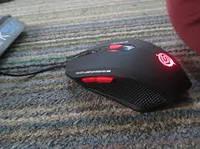 Мышка MOUSE G8 беспроводная