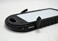 Портативный аккумулятор Power Bank ES500 30000 mAh