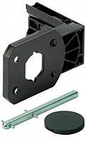 Комплект монтажа к двери/панели CLBS-DMK 80 (для CLBS 16-80А), 4661413