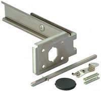 Комплект монтажа к двери/панели CLBS-DMK125 (для CLBS 100-125А), 4661414