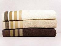 Полотенца для лица, фото 1