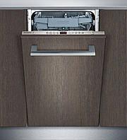 Посудомоечная машина SIEMENS SR64M081EU