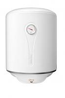 Электрический водонагреватель Бойлер 50л Atlantic O'Pro Profi VM050D400-1-M