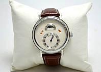 Часы механические BREGUET 3796