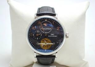 Часы механические IWC 001