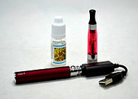Электронная сигарета eGo-T CE6
