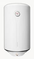Электрический водонагреватель Бойлер 80л Atlantic O'Pro Profi VM080D400-1-M
