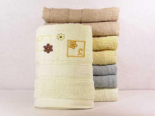 Полотенца для лица