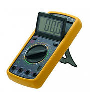 Мультиметр DT 9208A