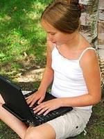 Вредит ли компьютер успеваемости детей в школе?