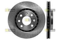 Тормозной диск Daewoo Espero