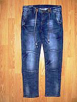 Джинсовые брюки для мальчиков оптом,  Buddy Boy, 10-18 рр.