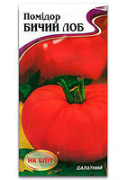 Семена Томата, Бычий Лоб, 30 шт